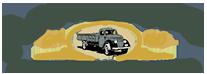 Boyertown Planing Mill Company Logo